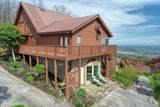 770 Lookout Mtn Road - Photo 134