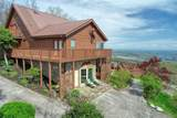 770 Lookout Mtn Road - Photo 135