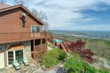 770 Lookout Mtn Road - Photo 136