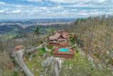 770 Lookout Mtn Road - Photo 14