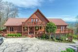 770 Lookout Mtn Road - Photo 140