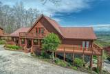 770 Lookout Mtn Road - Photo 141