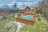 770 Lookout Mtn Road - Photo 15