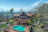 770 Lookout Mtn Road - Photo 151