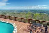 770 Lookout Mtn Road - Photo 154