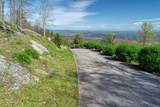 770 Lookout Mtn Road - Photo 155