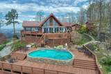 770 Lookout Mtn Road - Photo 16