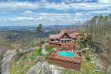 770 Lookout Mtn Road - Photo 17