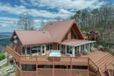 770 Lookout Mtn Road - Photo 19
