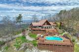 770 Lookout Mtn Road - Photo 2