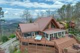 770 Lookout Mtn Road - Photo 20