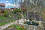 770 Lookout Mtn Road - Photo 22