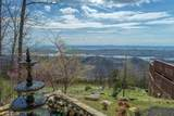 770 Lookout Mtn Road - Photo 23