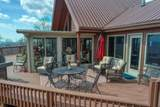 770 Lookout Mtn Road - Photo 24