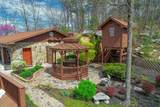 770 Lookout Mtn Road - Photo 26