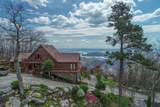 770 Lookout Mtn Road - Photo 28