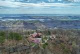 770 Lookout Mtn Road - Photo 34