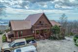 770 Lookout Mtn Road - Photo 35