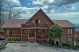770 Lookout Mtn Road - Photo 36