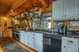 770 Lookout Mtn Road - Photo 38