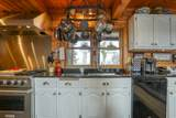 770 Lookout Mtn Road - Photo 41