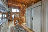 770 Lookout Mtn Road - Photo 44
