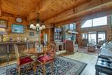 770 Lookout Mtn Road - Photo 48