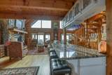 770 Lookout Mtn Road - Photo 56