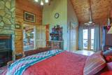770 Lookout Mtn Road - Photo 77