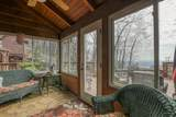 770 Lookout Mtn Road - Photo 80