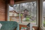 770 Lookout Mtn Road - Photo 81