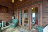 770 Lookout Mtn Road - Photo 82
