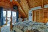 770 Lookout Mtn Road - Photo 85