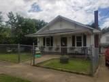 407 Holston Avenue Avenue - Photo 1