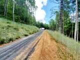 189 Kaesler Lane - Photo 132