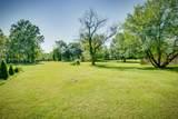 1009 Winchester Lane - Photo 58