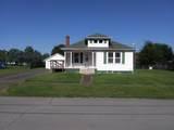 819 Hemlock Street - Photo 1