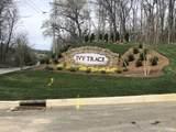 357 English Ivy Trail - Photo 3