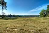 357 English Ivy Trail - Photo 33