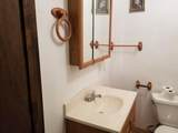 674 Sherwood Forest Lane - Photo 9