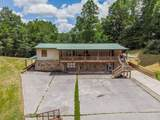 8512 Mountain Road - Photo 1