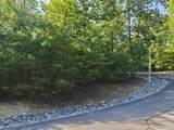1324 Muskogee Drive - Photo 11
