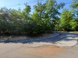 1324 Muskogee Drive - Photo 12