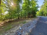 1324 Muskogee Drive - Photo 17