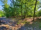 1324 Muskogee Drive - Photo 19