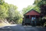 1324 Muskogee Drive - Photo 25