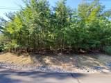 1324 Muskogee Drive - Photo 7