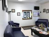 11313 Highland Avenue - Photo 29