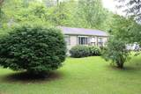 230 Bulldog Hollow Road - Photo 1