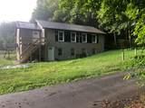 1380 Rock Creek Road - Photo 1